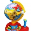 ลูกโลก แสน สนุก เพื่อการเรียนรู้ เด็กๆควรมีติดบ้านไว้เพื่อเพิ่มความรู้รอบตัวและยังได้ความสนุกสนานอีกด้วย thumbnail 1