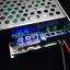DC Step Down [3.5-30V to 0.8-29V] 8A 100W build-in voltmeter thumbnail 2