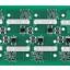 แผ่น PCB อนุกรม Super Capacitor 35mm 6x พร้อมวงจร Balance thumbnail 2