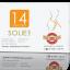 Solie Plus ราคาถูกสุดสุด โซลี่ พลัส ลดน้ำหนัก รีวิวเพียบ thumbnail 1