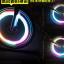 ไฟติดซี่ YY601 (ไฟออกสีสลับ) thumbnail 2
