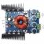 สวิทชิ่งแปลงไฟ บวก-ลบ-กราวด์ ± 60V 2 ช่อง 1200W สำหรับเครื่องเสียงรถยนต์ thumbnail 3