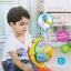 ลูกโลก แสน สนุก เพื่อการเรียนรู้ เด็กๆควรมีติดบ้านไว้เพื่อเพิ่มความรู้รอบตัวและยังได้ความสนุกสนานอีกด้วย thumbnail 2
