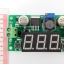 Step-Down LM2596S built-in Voltmeter [4-40V to 1.2-37V] 2A 20W thumbnail 4