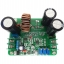 High Voltage DC Boost Converter 12-90V to 12-120V CC/CV 10A 900W thumbnail 2