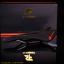 เบาะคาร์บอน S-FIght รุ่น SG1 thumbnail 7