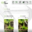 ฟิล์ม Google Pixel 2 XL [2-Pack], IQ Shield LiQuidSkin Full Coverage Screen Protector thumbnail 5