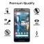 กระจกกันรอย amFilm Google Pixel 2 Tempered Glass Screen Protector Dot Matrix 0.3mm (1 Pack) thumbnail 5