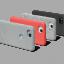 Pixel 2 Case thumbnail 1