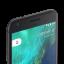 Pixel Phone พร้อมส่ง thumbnail 15