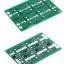 แผ่น PCB อนุกรม Super Capacitor 35mm 6x พร้อมวงจร Balance thumbnail 3