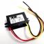 กล่องลดแรงดันไฟปรับค่าได้ DC Step-Down 3-40V to 1.2-34V (3A MAX) 15W thumbnail 1