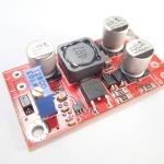 Dual Source DC Step-Up [3-6V to 5-32V] 300mA