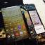 เปลี่ยนกระจกแตก ซัมซุง Samsung S5, Samsung S6, Samsung S7 ด้วยงานกระจกแท้ เครื่องมือระดับโรงงาน thumbnail 9