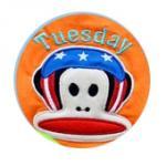 เสื้อกล้าม พอลแฟรงค์ - Tuesday ไซส์ XXL
