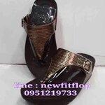 รองเท้า Fitflop   2014  No.F1111