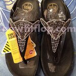 รองเท้า Fitflop No.F0566