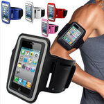 Armband for iPhone 5 5S 5C