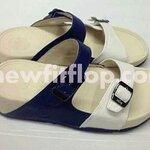 รองเท้า Fitflop Summa No.F0248
