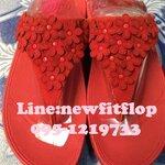 รองเท้า Fitflop No.F0811