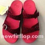 รองเท้า Fitflop Summa No.F0251