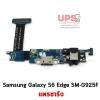 ขายส่ง แพรชาร์จ Samsung Galaxy S6 Edge SM-G925F พร้อมส่ง