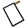 ขายส่ง ทัชสกรีน แทปเลต จีน Q88 รุ่นยอดนิยม Wholesale TouchScreen Tablet Q88 High Quality.