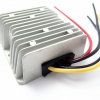 DC Step-Down 48V to 12V 10A 120W [fixed voltage]