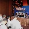 เปิดตัวโฉมใหม่ ผลิตภัณฑ์เสริมอาหาร DOUBLE MAXX