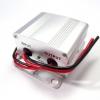กล่องเพิ่มแรงดันไฟฟ้า DC Step-Up 12V to 24V 5A 120W