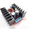 DC Step-UP [10-32V to 12-32V] 6A 150W