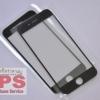 ขายส่ง กระจกหน้าจอ ไอโฟน 6 สำหรับงานเปลี่ยนกระจก พร้อมส่ง ทุกสี.