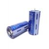 Super Capacitor KAMCAP 120F 2.7V