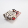 USB Charger Step-Up Module [1-5V to 5V] 1.5A
