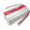 DC Step-Up 12V to 24V 20A 500W Fix Voltage