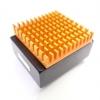 Buck-Boost Converter Module [5.5-30V to 1-28V] 10A 120W