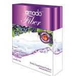 Amado Fiber ราคาถูก อมาโด้ ไฟเบอร์ by เชนธนา
