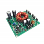 สวิทชิ่งแปลงไฟ บวก-ลบ-กราวด์ ± 18-40V 350W สำหรับเครื่องเสียงรถยนต์