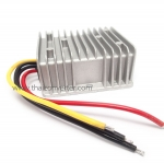 DC Step-Down 24V to 12V 25A 300W [Fixed Voltage]