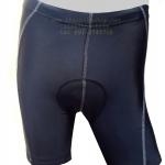 กางเกงเจลแท้ TB01