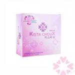 Kista Choux ราคาส่งถูก อาหารเสริม วิตามินโดส คริสต้า ชูส์