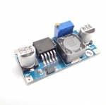 DC Step-Down LM2596S [4-40V to 1.5-35V] 2A 20W