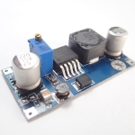 DC Step-Up LM2577 [3-30V to 4-35V] 2A 20W
