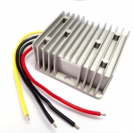 DC Step-Down 48V to 24V 15A 360W [fixed voltage]