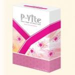 P-Vite (พีไวท์ 1กล่อง)