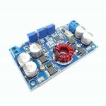Buck-Boost Converter 5-32V to 1-27V 10A 130W CC/CV