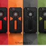 Nillkin Defender 2 [iPhone 6]
