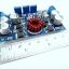 Buck-Boost Converter 5-32V to 1-27V 10A 130W CC/CV thumbnail 5