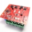 DC Buck-Boost Converter [4-32V to 0.8-32V] 8A 100W thumbnail 2
