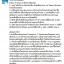 รีวิวจากผู้ใช้จริง Jz thumbnail 43